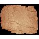 """Полиуретановый штамп для отделки штукатурки, бетона """"Штукатурка №1"""""""